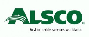 Alsco Logo
