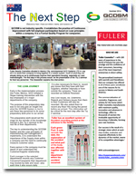 QCDSM_Newsletter_Summer14