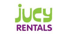 Jucy logo