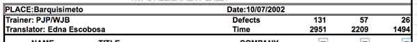 KF Barq#2 7Oct02 Data copy